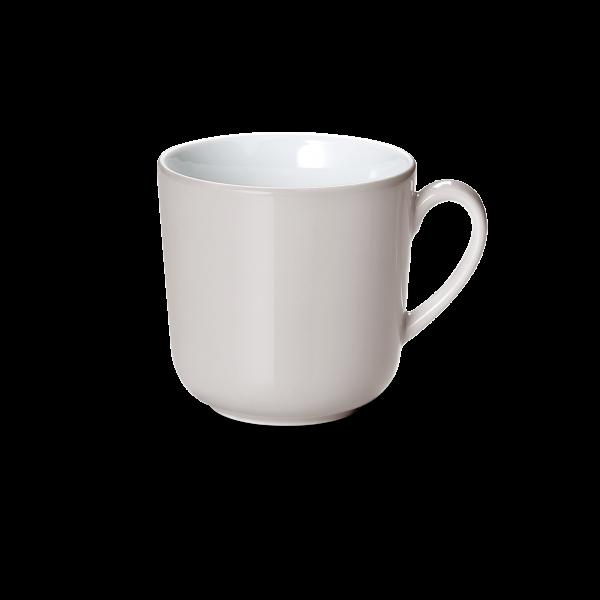 Becher Pearl (0,45l)