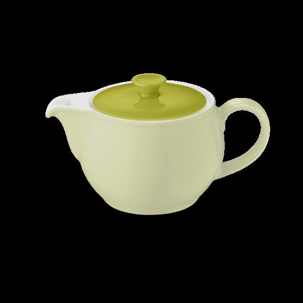Lid of teapot Olive Green (0,8l)