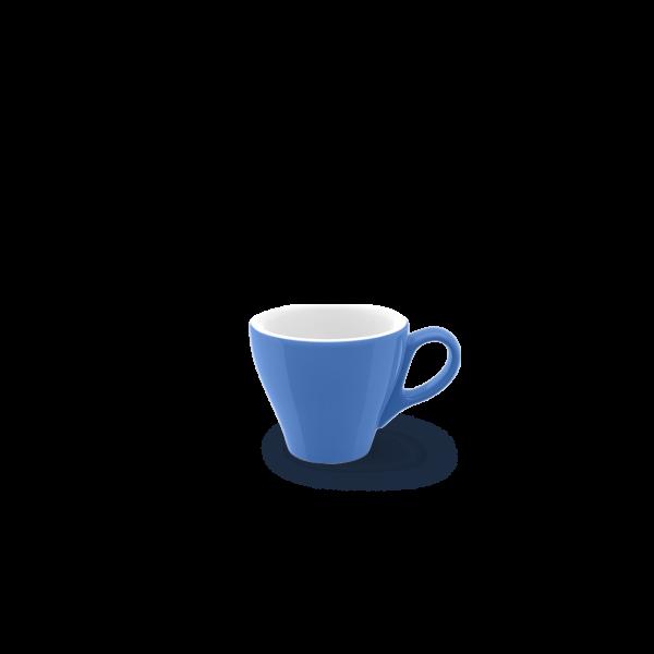 Espresso Obertasse Classico Lavendelblau (0,09l)