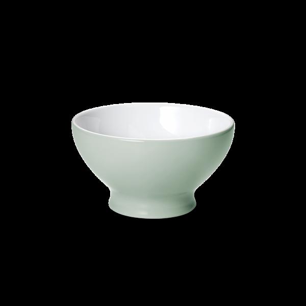 Müslischale Salbei (13,5cm; 0,5l)