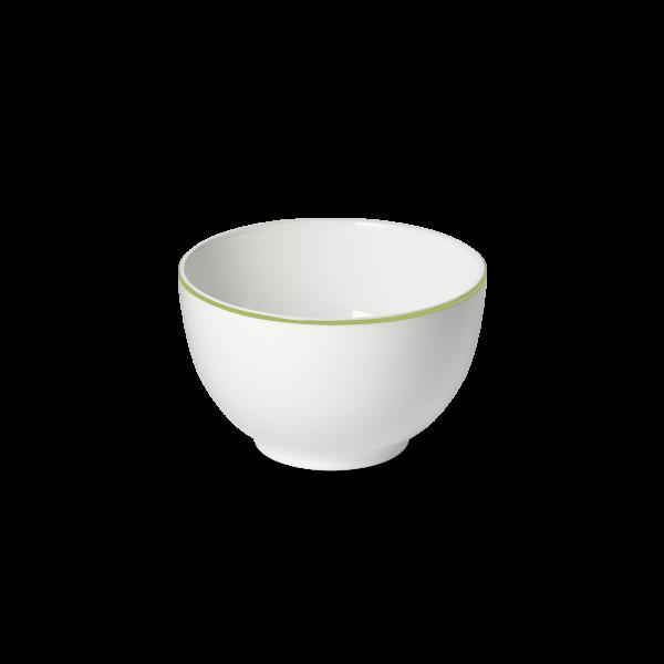 Cereal bowl Lime (12,5cm; 0,4l)