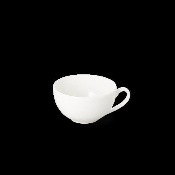 Kaffeetasse (0,2l)