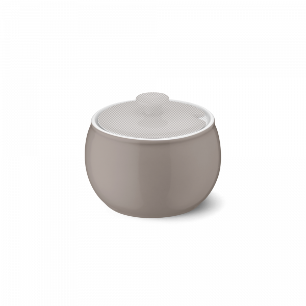 Sugar bowl without lid Stone (0,3l)