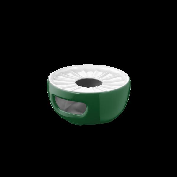 Pot warmer Dark Green (14cm)