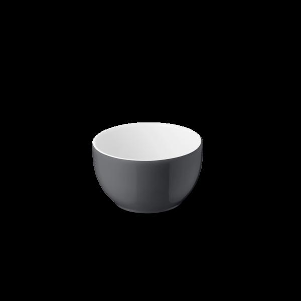 Sugar bowl Anthracite (0,19l)
