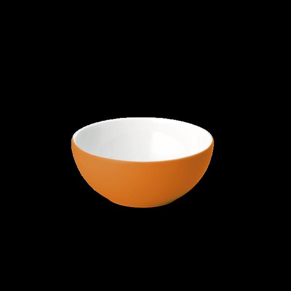 Cereal/-Salad bowl Orange (15cm; 0,6l)