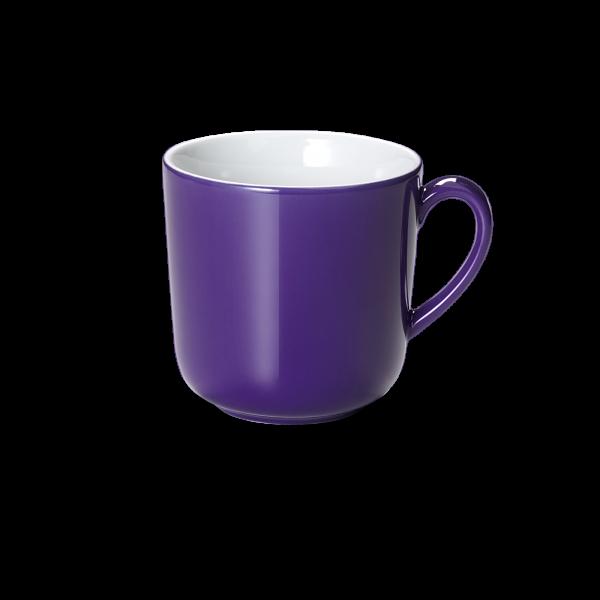 Mug Violet (0,45l)