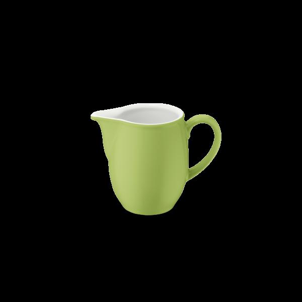 Gießer Maigrün (0,15l)