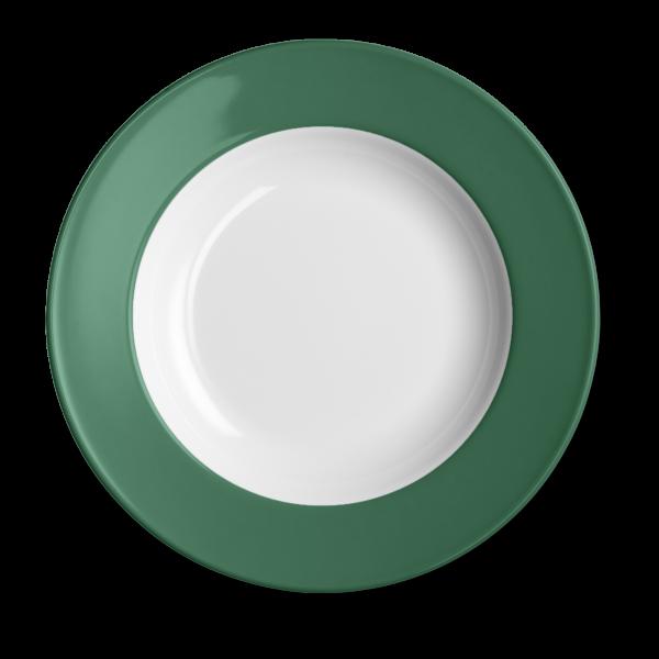 Pastateller Tannengrün (31cm)