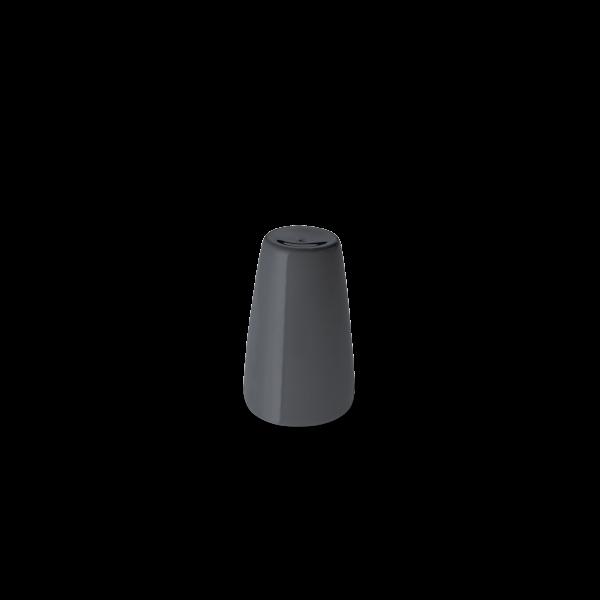 Pepper shaker Anthracite