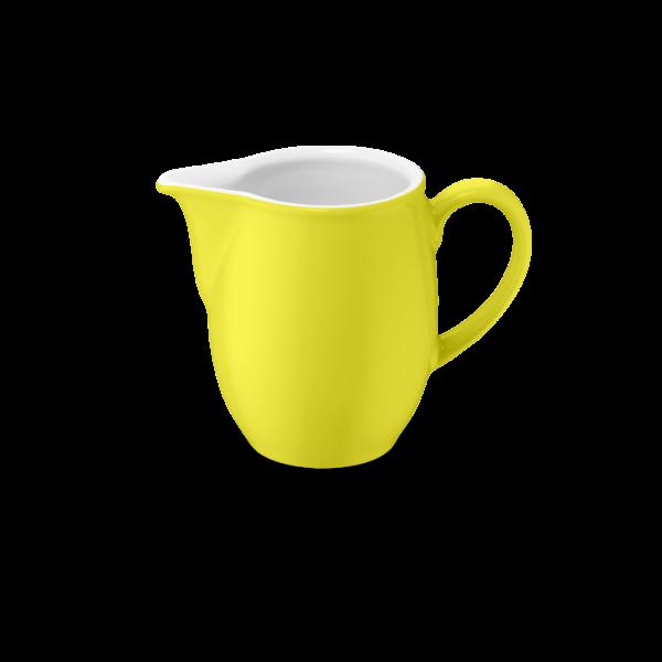 Gießer Zitrone (0,25l)