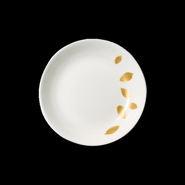 Suppenteller (22,5cm)