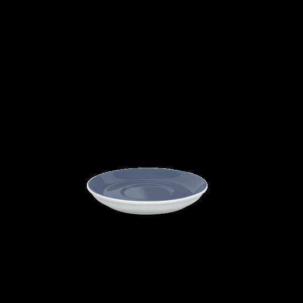Espresso Untertasse Indigo (11cm)