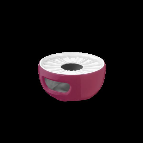 Pot warmer Raspberry (14cm)
