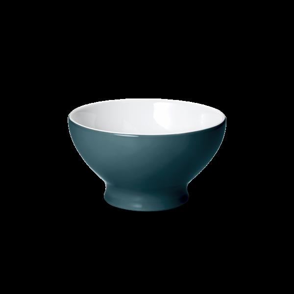 Müslischale Petrol (13,5cm; 0,5l)
