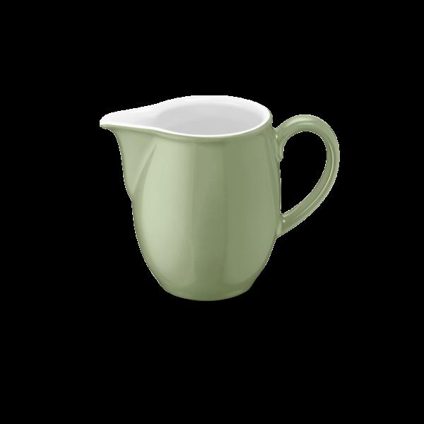 Gießer Khaki (0,25l)