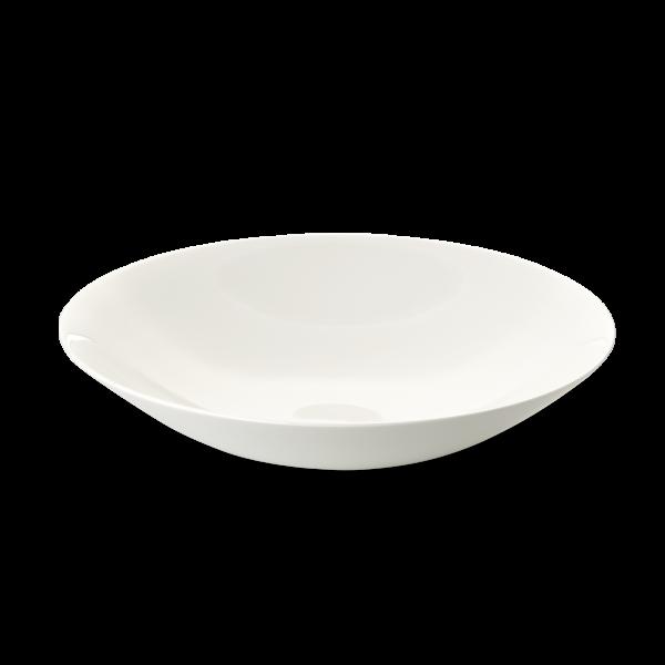 Schale/Schüssel (33cm)