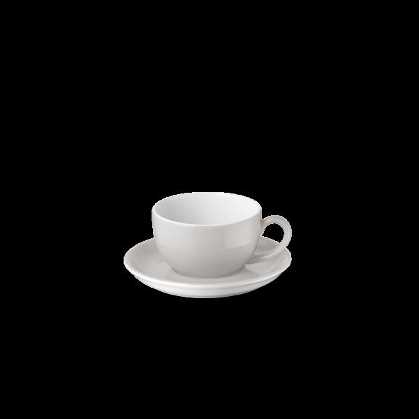Set Espresso cup Pearl (0,1l)