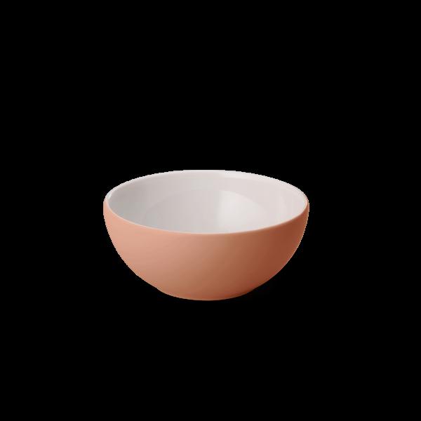 Cereal/-Salad bowl Blush (15cm; 0,6l)
