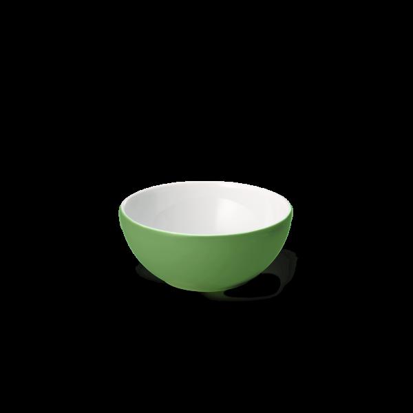 Müsli/-Salatschale Apfelgrün (12cm; 0,35l)