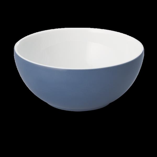 Bowl Indigo (26cm; 3,8l)