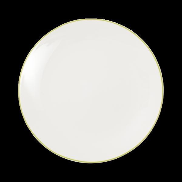 Platzteller Limone (32cm)