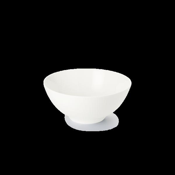 Schale/Schüssel (14cm; 0,45l)