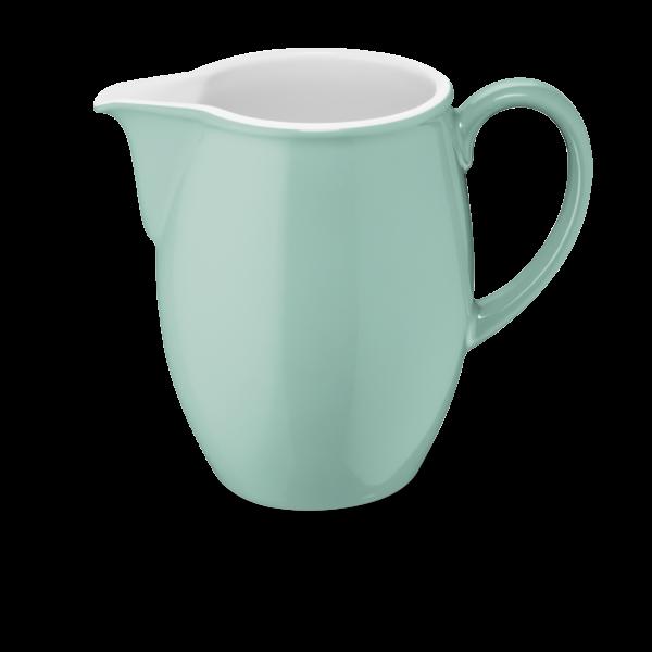 Jug Turquoise (1l)