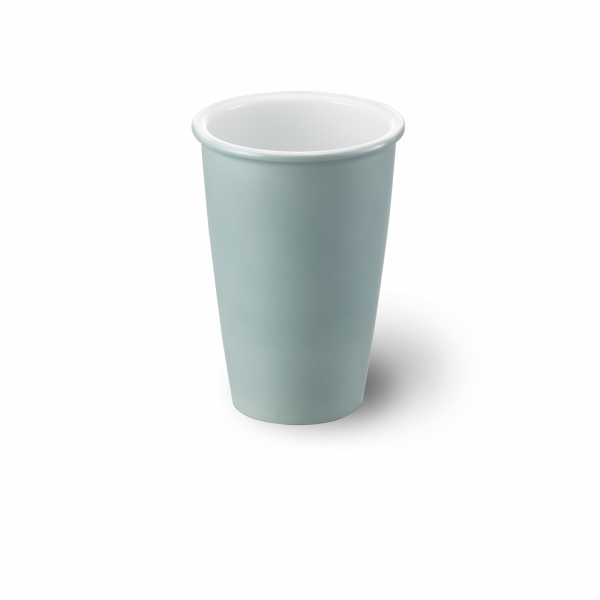 Replacement Cup Coffee-To-Go Sage (0,35l)