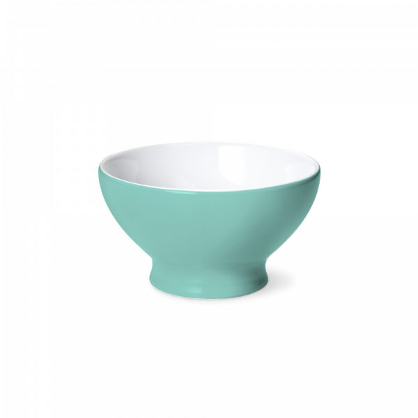 Cereal bowl Turquoise (13,5cm; 0,5l)