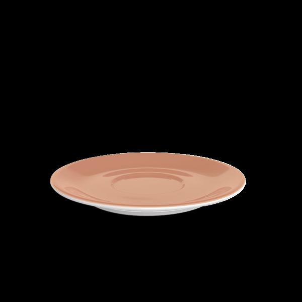 Jumbo Untertasse Blush (19,5cm; 0,6l)