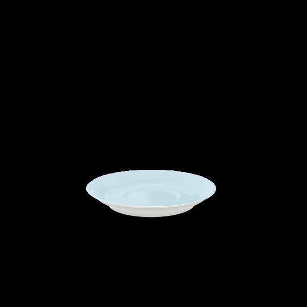 Espresso saucer Classico Ice Blue (11,9cm)