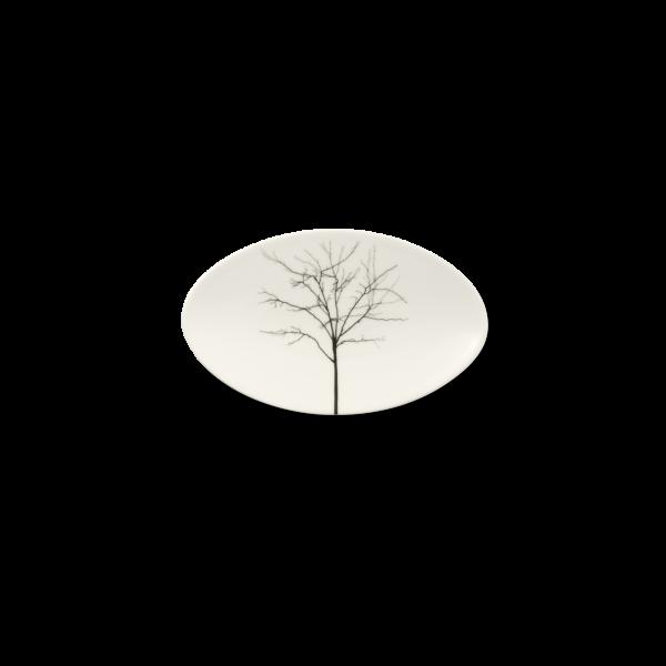 Beilage (15cm)