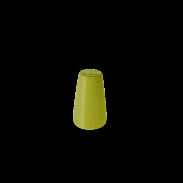 Pepper shaker Olive Green