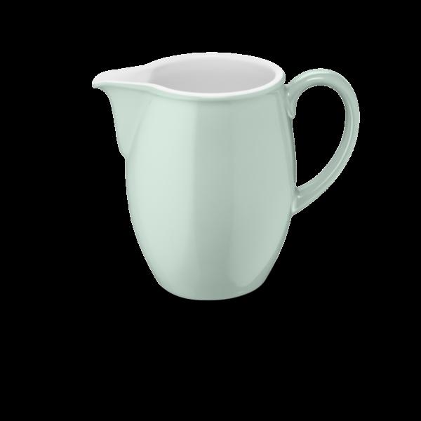 Krug Mint (0,5l)