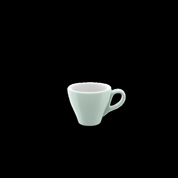 Espresso cup Classico Mint (0,09l)