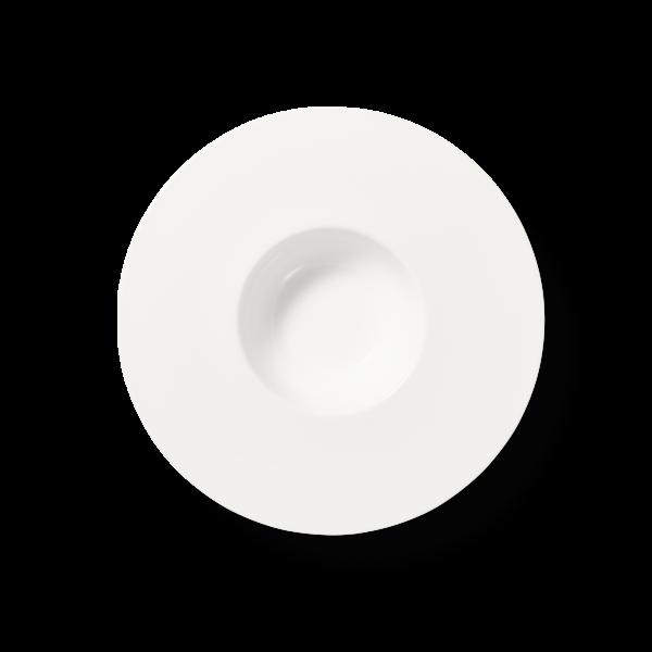 Pastateller (26cm; 0,25l)