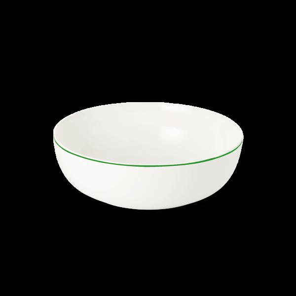 Schälchen Grün (0,75l)
