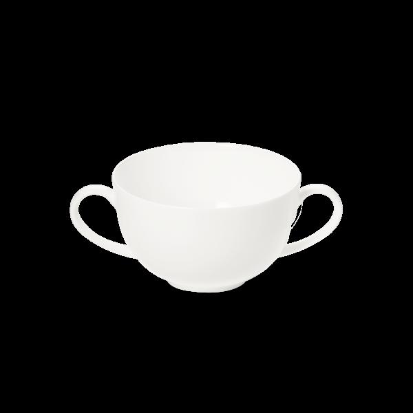 Soup cup (0,32l)