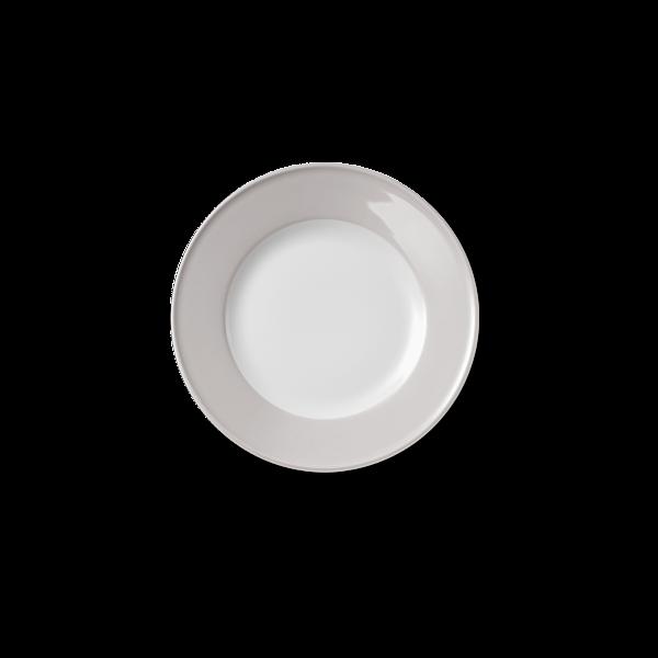Brotteller Pearl (17cm)
