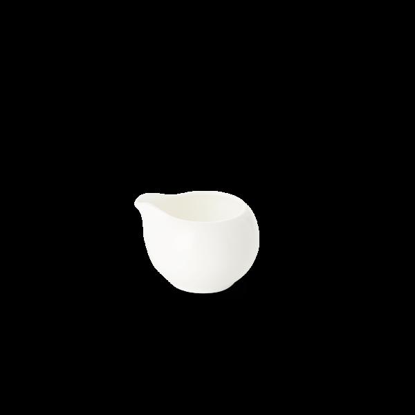 Gießer Weiß (0,05l)