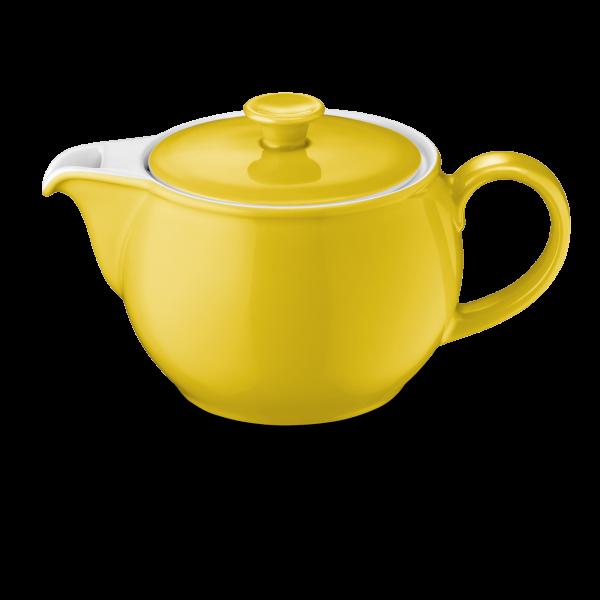 Teekanne Sonnengelb (1,1l)