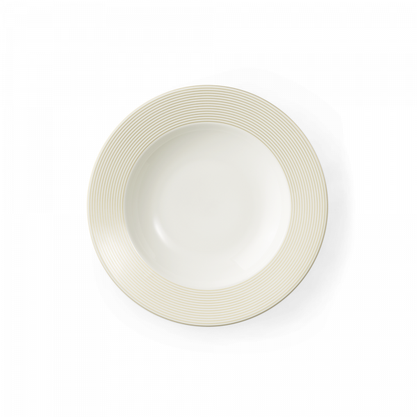 Soup Plate (23cm)