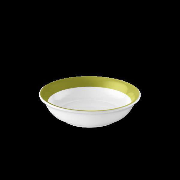 Dessertschale Oliv (16cm; 0,4l)