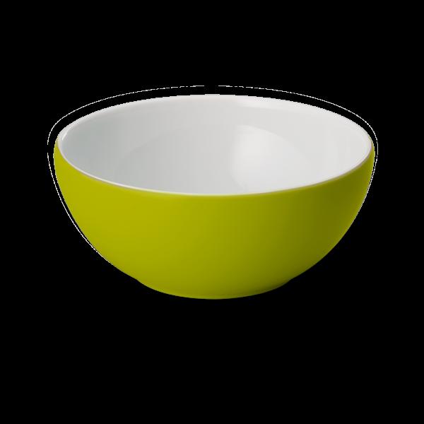 Schale/Schüssel Oliv (23cm; 2,3l)