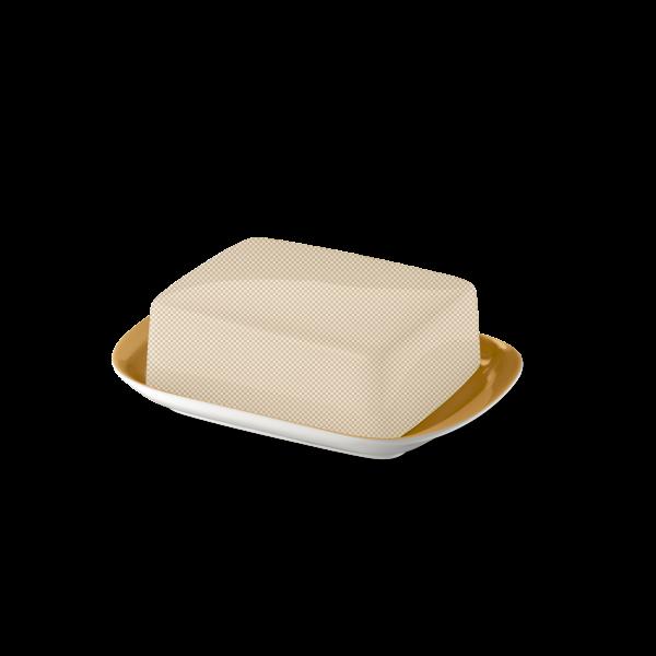 Butterdose Untere Bernstein