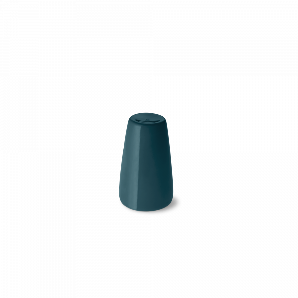 Salt shaker Petrol