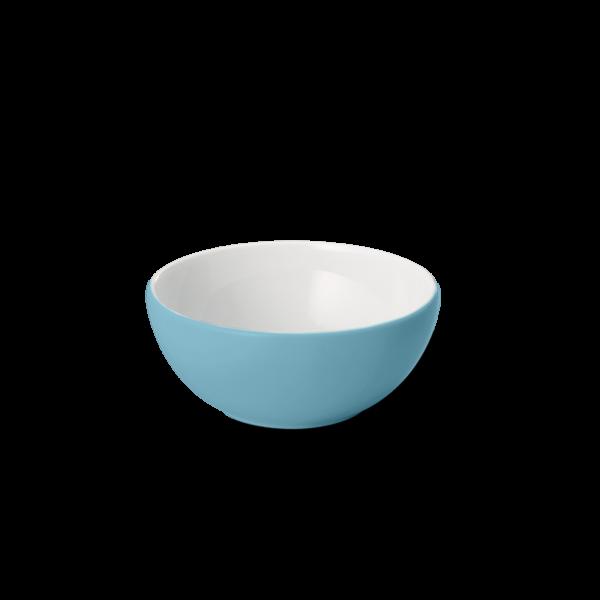 Cereal/-Salad bowl Malibu Turquose (15cm; 0,6l)
