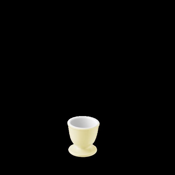 Eierbecher Vanille