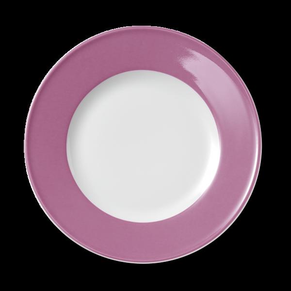 Platzteller Pink (31cm)